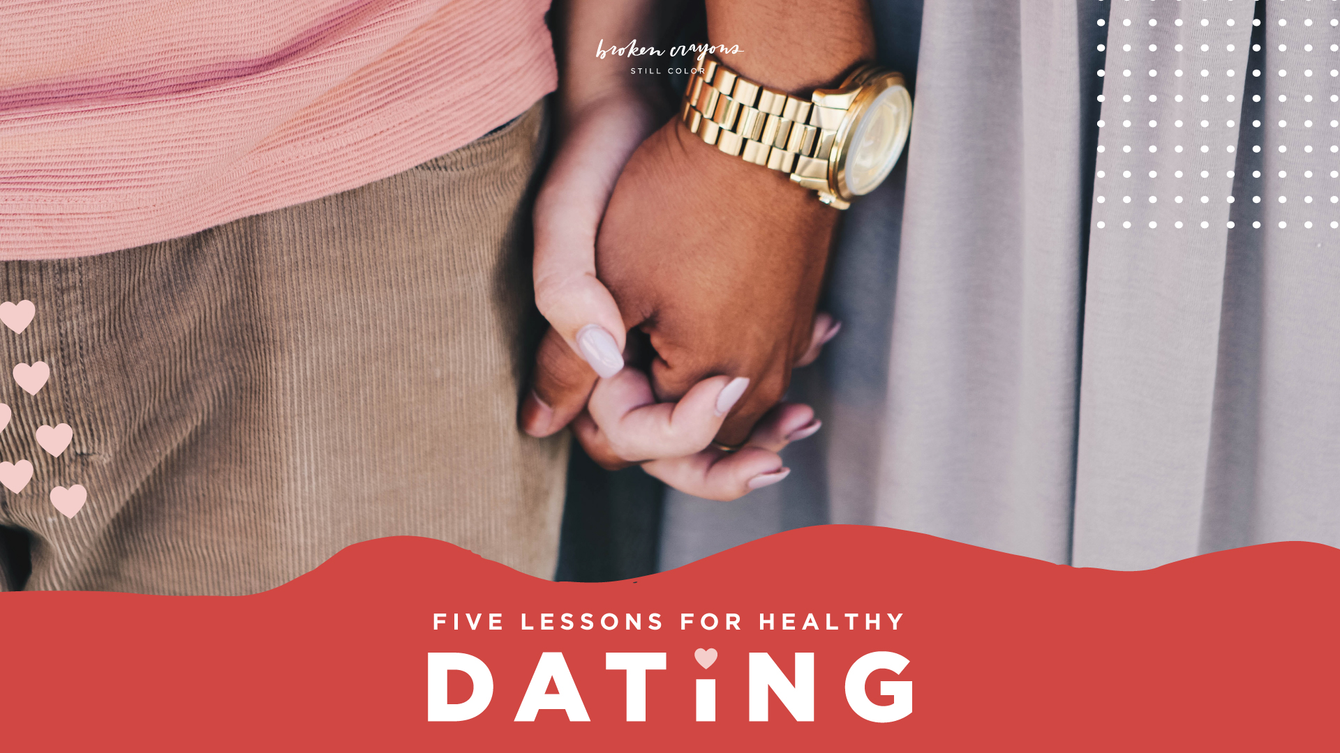 dating-blog-header