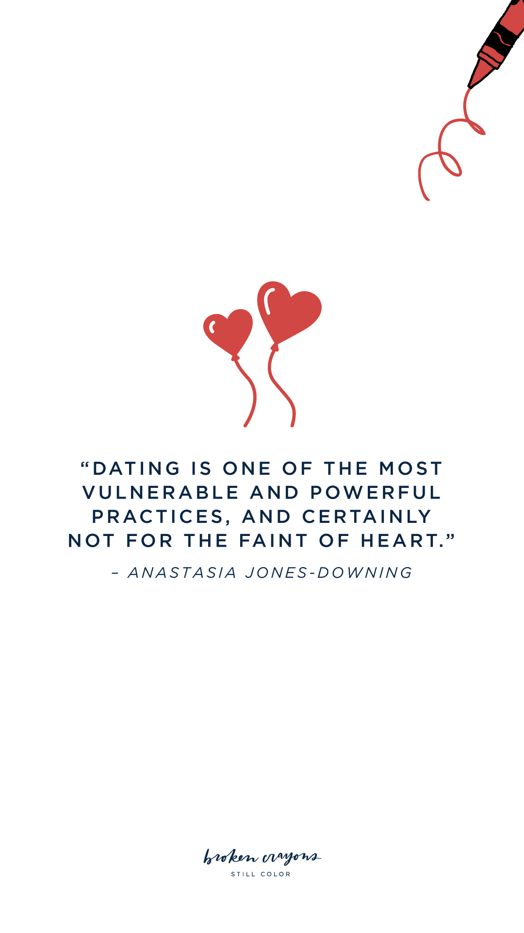 dating-blog-quote